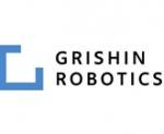 <a href='http://grishinrobotics.com' target='_blank'>Grishin Robotics</a>