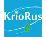 <a href='http://kriorus.ru'target='_blank'>КриоРус</a>