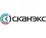 <a href='http://www.scanex.ru' target='_blank'>SCANEX</a>