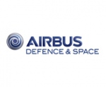 <a href='http://airbus.com' target='_blank'>Airbus Defence and Space Russia</a>