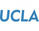 <a href='http://www.ucla.edu' target='_blank'>Калифорнийский университет в Лос-Анджелесе</a>