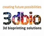 <a href='http://www.bioprinting.ru'target='_blank'>3D Bioprinting Solutions</a>