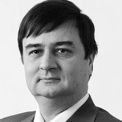 6200. Вадим Махов