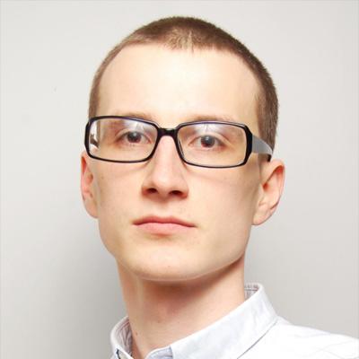 Вадим Потапенко