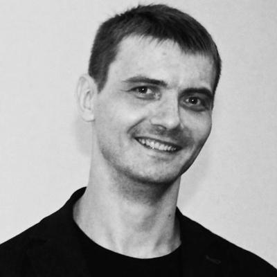 4086. Виталий Егоров