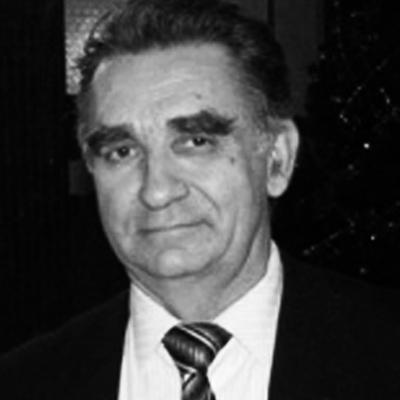 6377. Владимир Скороделов