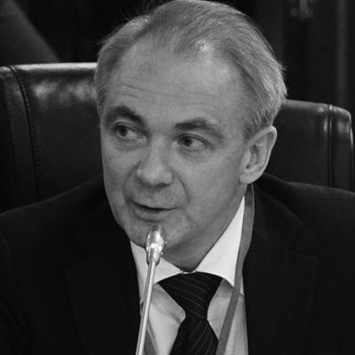 6248. Юрий Макаров