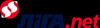 Title media Partner