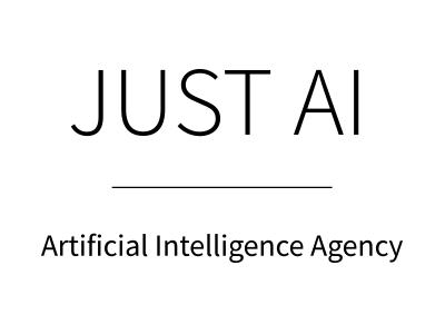 Just AI