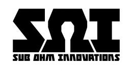 King of Cloud Russia Tour Sponsor - Sub Ohm Innovations