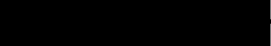 Медиа-гемблинг спонсор