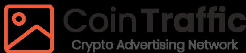 Badge Sponsor