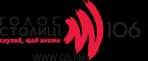 Генеральный радиопартнер