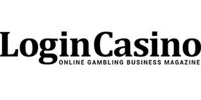 Media Gambling Sponsor