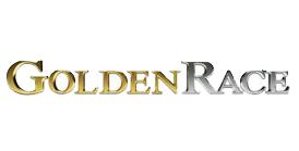 Золотой спонсор