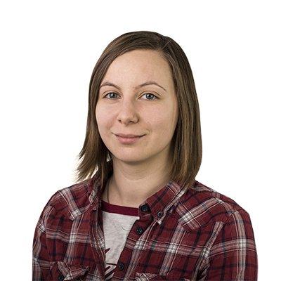Aleksandra Yanko