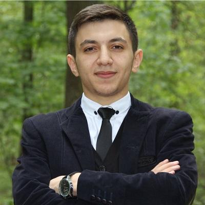 Бейрак Аллахяров
