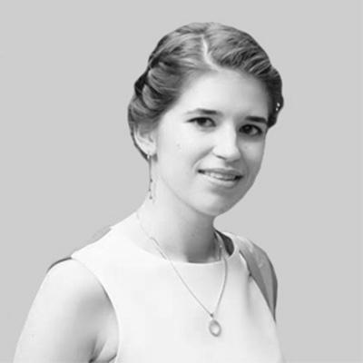 Bogdana Yatsenko