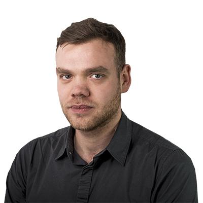 Edgar Ilyuk