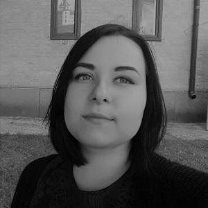 Eugenia Rolko