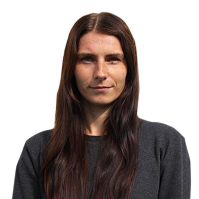 Ira Lysenko