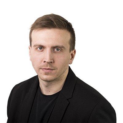 Ivan Sukhomlyn