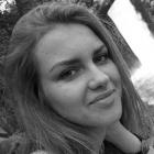 Lyovkina Aleksandra