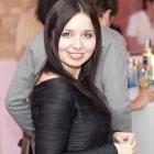 Оксана Марисенко