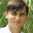 Тарас Сигаев