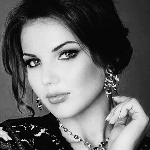 Yuliya Podolyanko