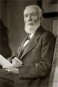 Иван Пулюй