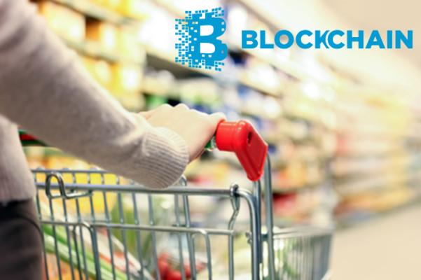 Блокчейн в ритейле и логистике: Walmart проводит эксперимент