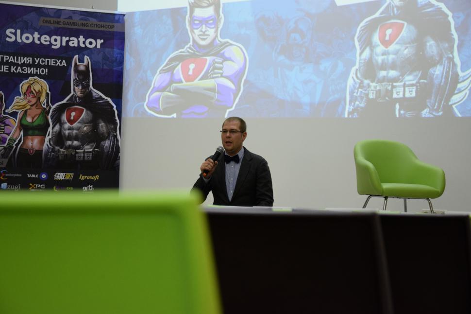 "Итоги конференции ""Fantasy sport. Ukraine"" (4)"