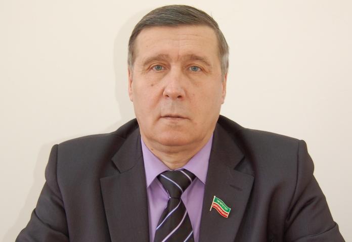 Депутат Госсовета Татарстана предложил легализовать игорный бизнес
