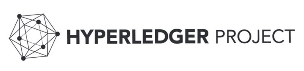 Сбербанк стал участником блокчейн-консорциума Hyperledger