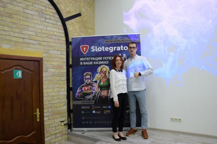 "Итоги конференции ""Fantasy sport. Ukraine"" (5)"