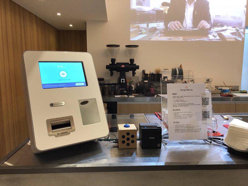 Стейк и кофе за биткоины: как потратить криптовалюту в Чехии - 2