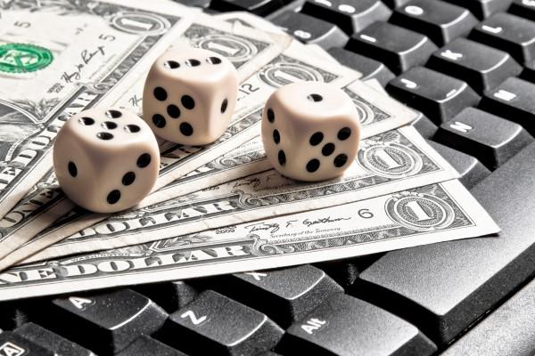 Игровые партнерки – как заработать в сети? - 1