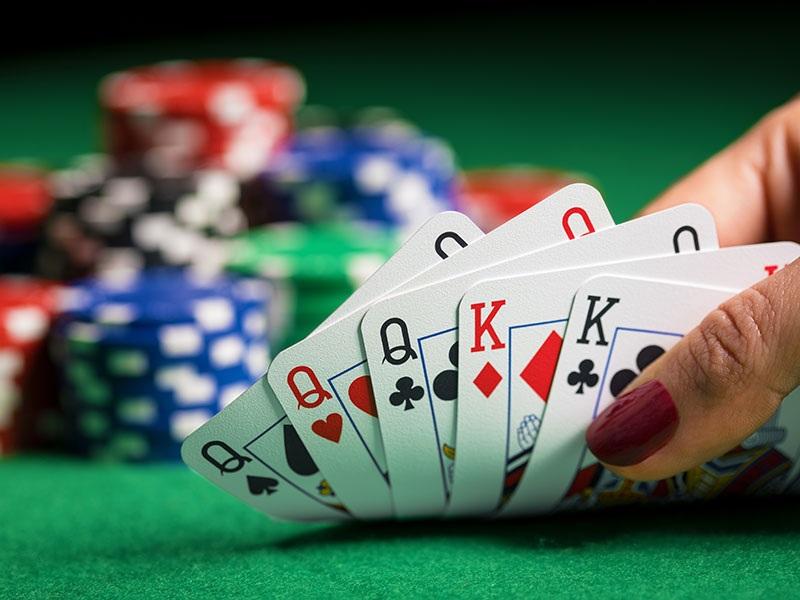 Де брати трафік для онлайн-казино - 4