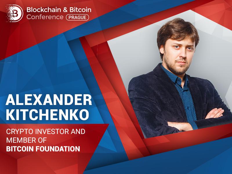 Crypto investors on Olga Buzova's ICO: Freak project - 1