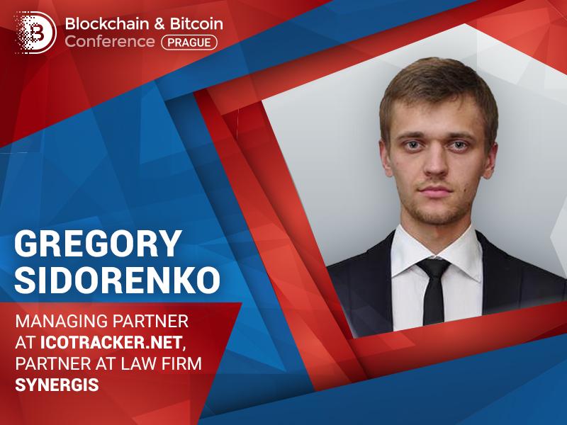 Crypto investors on Olga Buzova's ICO: Freak project - 3