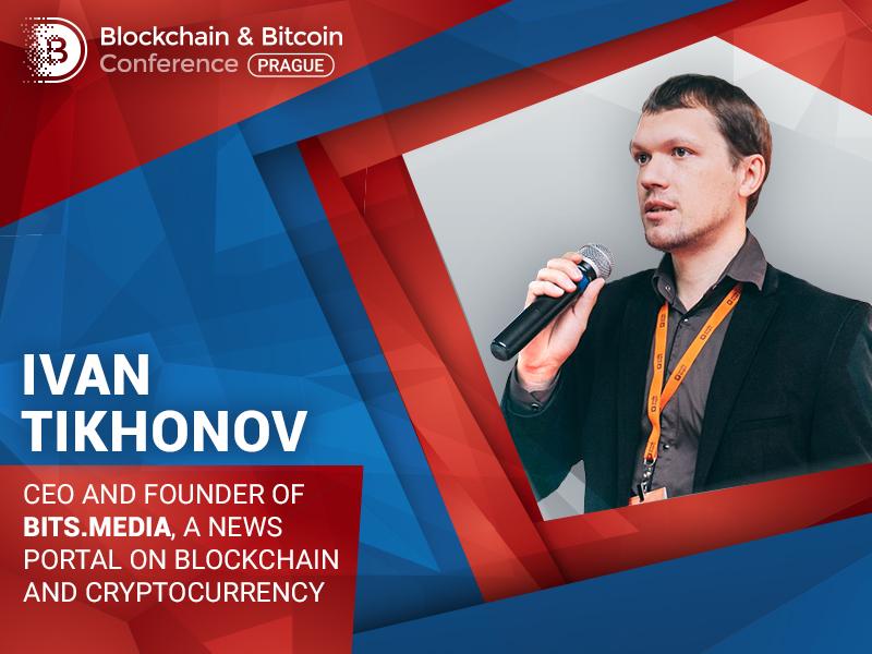 Crypto investors on Olga Buzova's ICO: Freak project - 4