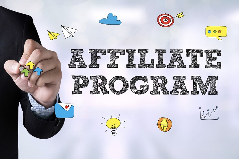 Top 10 affiliate programs for online games in 2018  - 1