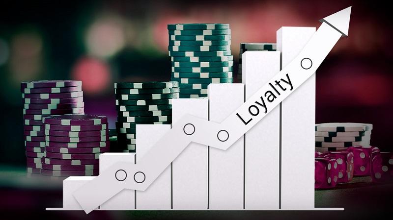 играть в казино бесплатно без регистрации на автоматах