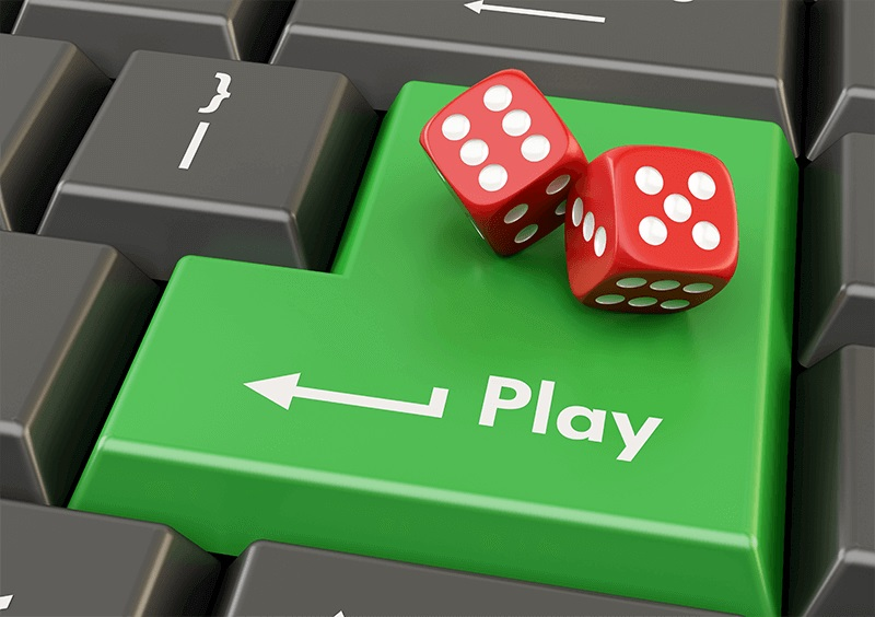 Вибираємо онлайн-казино по найважливішим параметрам