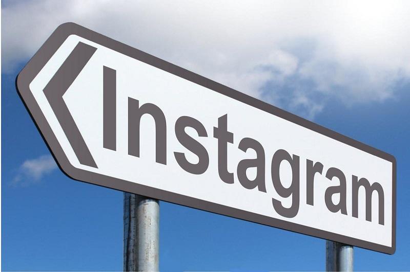 Traffic arbitrage on Instagram - 3