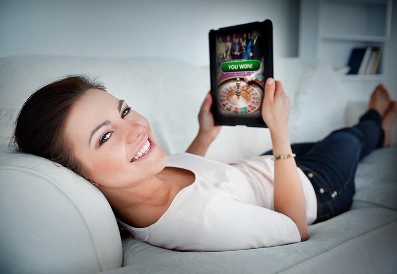 Как выбрать провайдера для онлайн-казино - 3