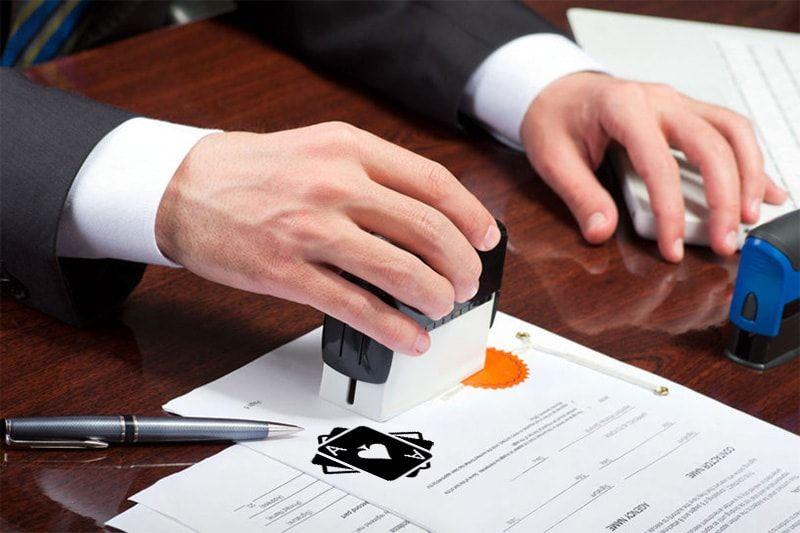 Лицензирование онлайн казино: Выгоды и преимущества - 4