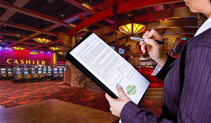 Лицензирование онлайн казино: Выгоды и преимущества - 3