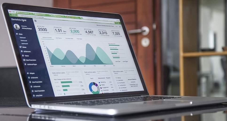 Успіх гемблінг-бізнесу: як рекламувати онлайн-казино? - 2